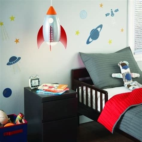 cool kids bedroom theme ideas cool kids bedroom theme with beach ideas