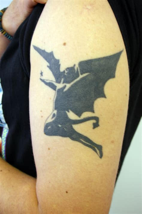 tattoo black photo black sabbath tattoo www pixshark com images galleries