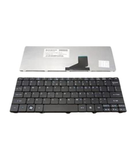 Keyboard Notebook Acer Aspire One D270 Akc Acer Aspire One D270 1892 D270 268kk Compatible Laptop