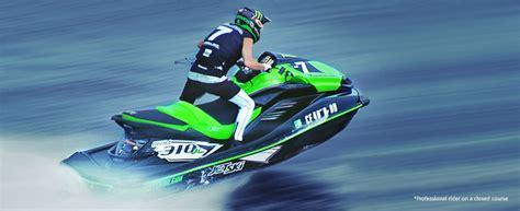 waterscooter kawasaki jet ski 174 watercraft racing official kawasaki racing site