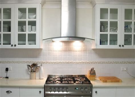 kitchen splashback tiles ideas kitchen splashback tile ideas advice tiles design tips