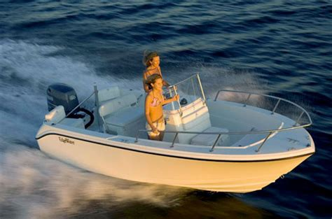 edgewater 170 center console unsinkable and ready for fun - What Center Console Boats Are Unsinkable