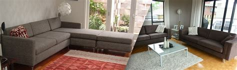 Upholstery Products In Auckland B D Upholstery Ltd