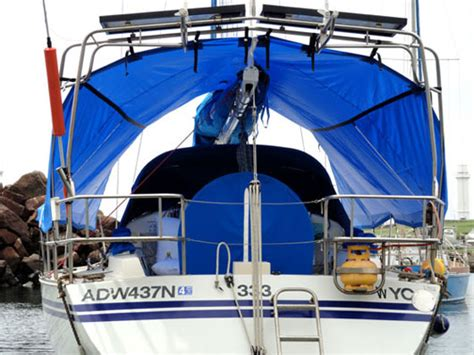 boat covers illawarra boat covers wollongong custom cover and bags for sydney