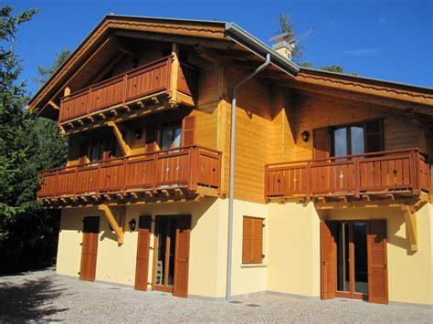 Casa Camillo casa camillo privatvermieter in sfruz trentino
