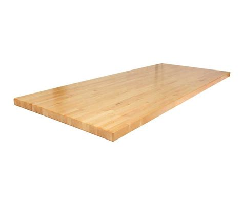 butcher block table top 28 best butcher block tops boos commercial maple