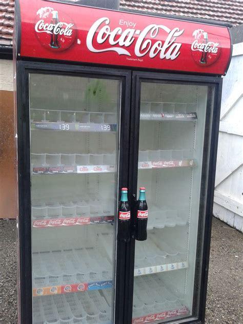 Freezer Coca Cola refrigerators for sale coca cola refrigerator for sale