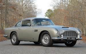 Aston Martin Db0 Gold Plated Aston Martin Db5 Model Heads To Auction