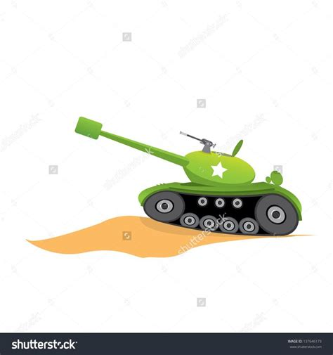 pug army image result for army tank ct6008 alpha pug