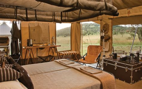 home decor blogs in tanzania singita explore mobile c singita grumeti reserves