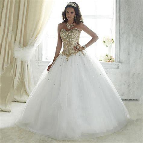 Debutante Dresses Shopping by Cheap Debutante Dresses Reviews Shopping Cheap