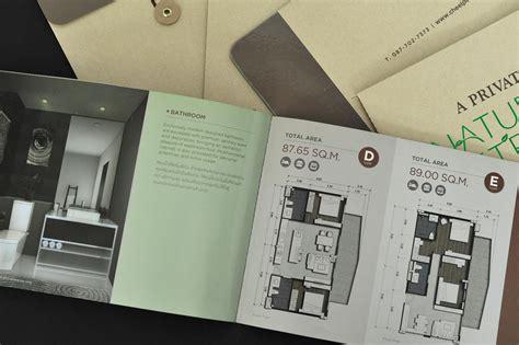 Pantone Quintana A Bed Cover 180 X 230 Cm ต วอย างถ งกระดาษราคาถ ก งานพ มพ บนสต กเกอร กระดาษ งานพ มพ ออฟเซ ทต างๆ ไม ว าจะเป นถ งกระดาษ