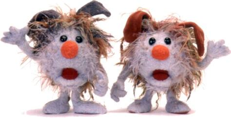 Big Comfy Dust Bunny by Dust Bunnies The Big Comfy Ideas