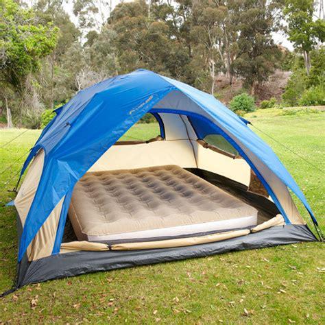 Light Speed Tent by Lightspeed Periapsis 4 Person Tent Walmart