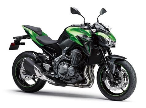 Kawasaki Motorrad Konfigurator by Moto City West Home