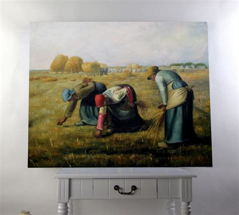 Handmade Painting Reproductions - aliexpress buy handmade painting reproduction