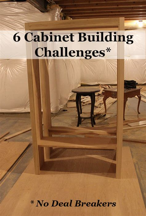 how to build cabinets from scratch book of how to build cabinets from scratch in ireland by