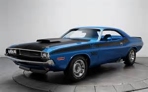 1970s Dodge Challenger 1970 Dodge Challenger Specs Interior Colors Price