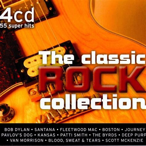 Cd Songs The Collection 3cds Classic Songs And Ballads genesis publications signed limited edition books autos post