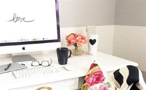desk inspiration desk inspiration shemazing