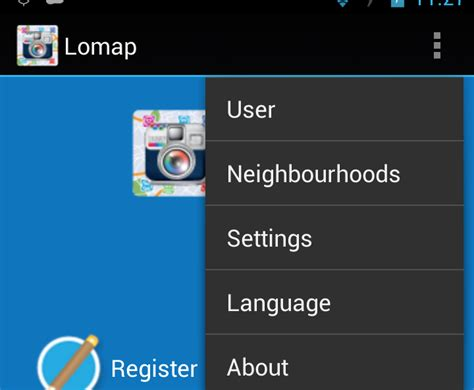 holo theme generator android themes using parent quot android style widget holo light