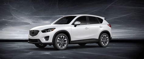 mazda cx 5 colors 2016 mazda cx 5 colors
