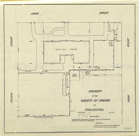 houses maps