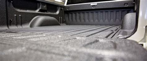 Iron Armor Truck Bed Coating by Truck Liner Reviews Truck Mod Rhino Liner With Truck