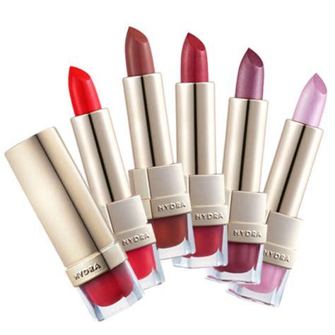 Lipstik Vov Vov Hydra Lipstick Vov Lipstick Shopping Sale