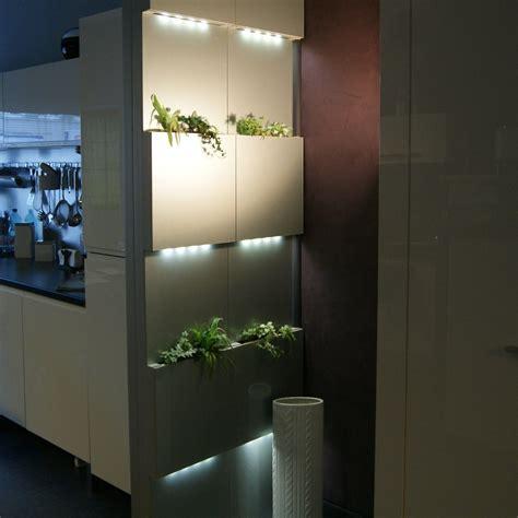 Fabriquer Escalier 4184 by Cloison Amovible Serastone Verre Jardins Et Led With