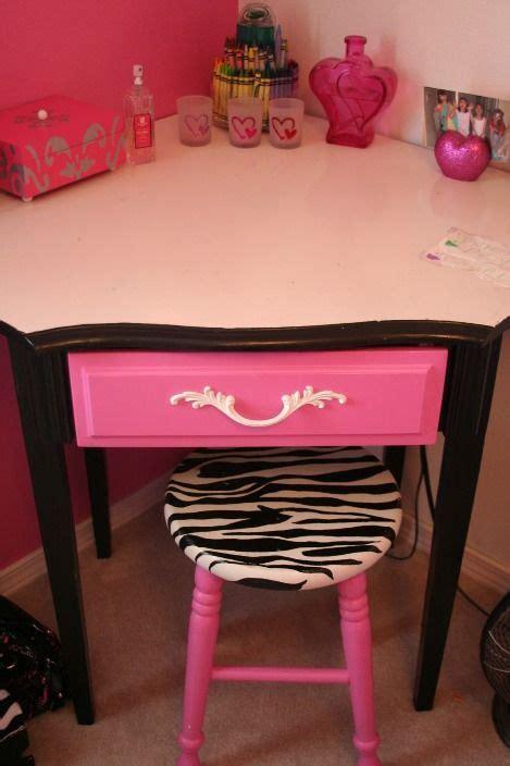 Corner Desk Bedroom 125 Best Tv Cabinets Stands Images On Pinterest Living Room Bed Room And Fireplace Mantel