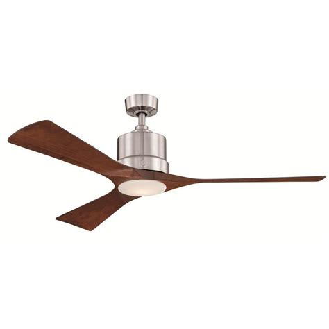 modern ceiling fans home ceiling fans with lights emerson luxe eco dc motor fan