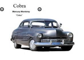 Ford Torino Starsky And Hutch Los Autos Famosos De Las Pel 237 Culas Marcianos