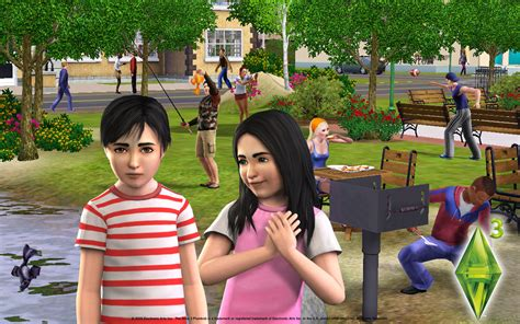 xm sims 3 the sims 3 free downloads hair the sims 3 free download