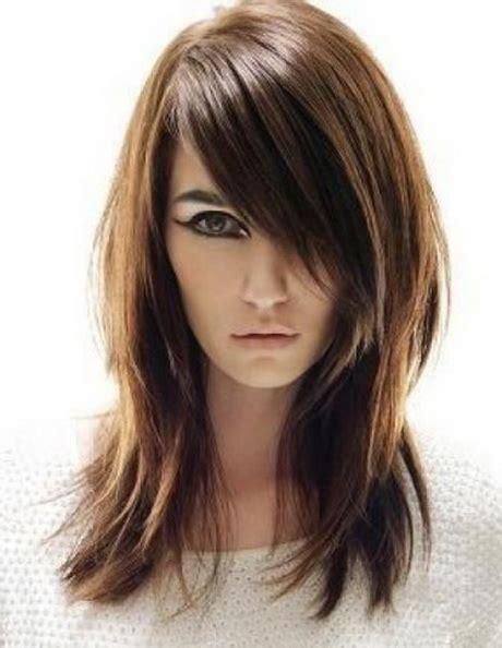 hairstyles edgy medium length edgy medium length hairstyles