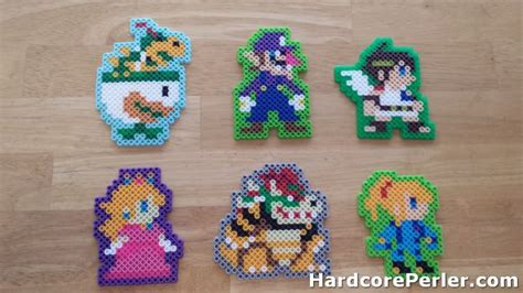hama pattern maker 291 best images about diy perler hama on