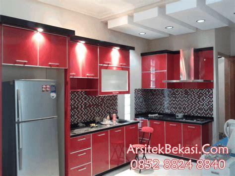 desain interior ipa atau ips desain interior modern desain interior minimalis desain