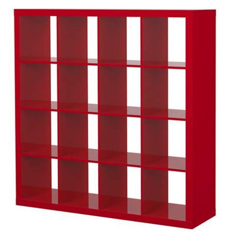 expedit shelving unit from ikea modular shelving units