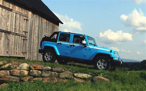 teal jeep for 100 teal jeep wrangler amazon com bushwacker 10909