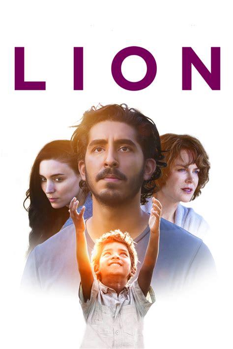 lion film izle lion filmi konusu lion hd izle diziay