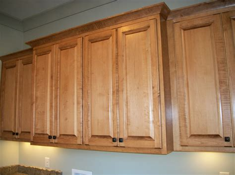laundry room cabinets amazon home furniture decoration laundry room utility cabinets