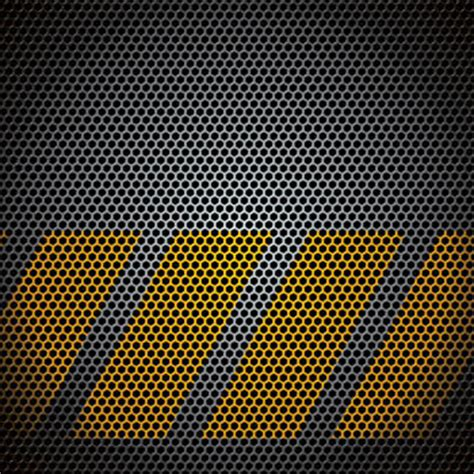 psd pattern metal metal grid vectors photos and psd files free download