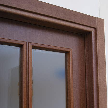 de chiara porte salerno porte classiche salerno f lli de chiara