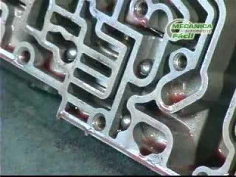 all comments on reparacion de transmision automatica de manual de reparacion de transmision automatica