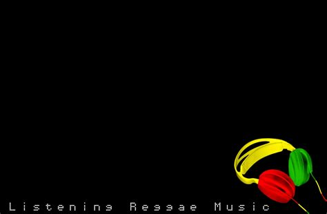 imagenes wallpapers reggae hdmou top 27 best rasta reggae wallpapers in hd