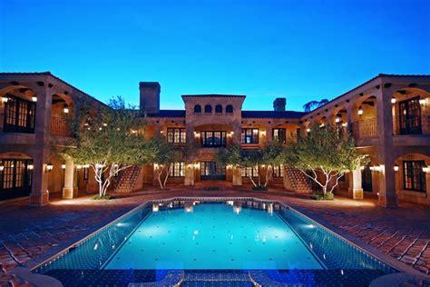 huge luxury homes luxury big mansion design ideas dream of story house