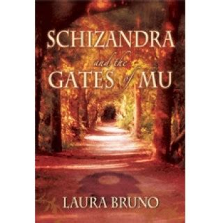 schizandra and the gates of mu by bruno detox your