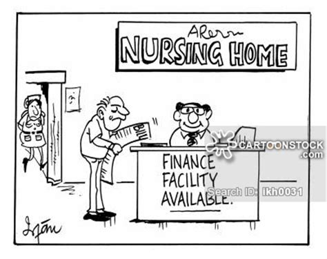 residential home and comics pictures from