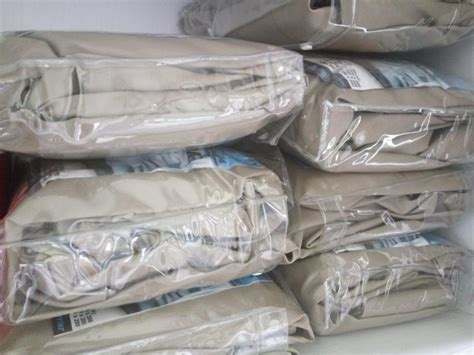 Kasur Air jual pelindung matras kasur anti air ibuhamil