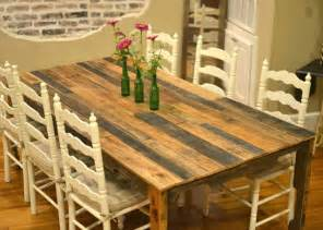 Building A Kitchen Table How To Build A Kitchen Table Pdf Woodworking
